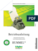 HUMMEL_German