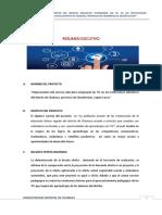 Resumen Ejecutivo-CHAMACA
