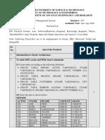CE246_DBMS_Practical_List