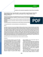 Influence-of-different-sources-of-pollen-on-the-chemical-composition-of-date-Phoenix-dactylifera-L-cultivar-Medjool-in-Mxico2018Australian-Journal-of-Crop-ScienceOpen-Access(1)