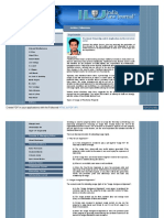 Fractinoal Ownership and Its implicatins in real estate sector - indialawjournal.org archives volume2 issue 3 article by Dennis John