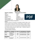 CV.docencia universitaria.pdf