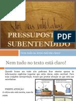 pressupostoesubentendido-130812201234-phpapp02.pptx