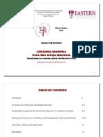 Liderança Missional para Igreja Missional.pdf