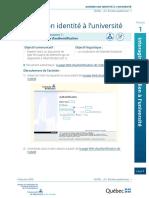 A1-Fiche-Donner-son-Identite