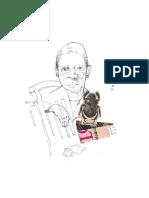 v15n24a2.pdf