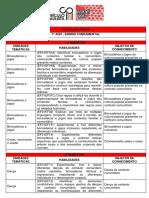 Habilidades do Currículo Paulista.pdf