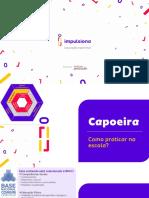 impulsiona-2019.14-capoeira