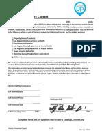 387C3053-741B-4817-82B4-EA15E8573BAF.pdf