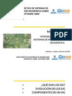 PresentacionMODULO_1