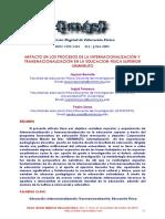 Dialnet-ImpactoEnLosProcesosDeLaInternacionalizacionYTrans-7133734