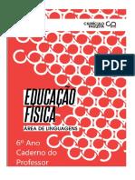 EF_PR_EF_VP.pdf