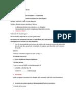 CONSUMO_AHORRO_E_INVERSION.docx