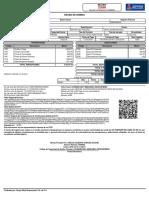 Comprobante CFDI 2019121 (1)