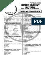 S07-H-TAHUANTINUYO-III