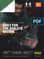 Australian_Men_39_s_Fitness_-_December_2019