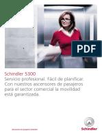 Catalogo Schindler 5300.pdf