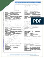 DGCA MODULE 06 PART 07