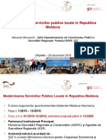 Implementarea proiectelor GIZ.pdf
