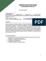 PSI-5413-Programação-de-Ensino-e-Aprendizagem-de-Comportamentos-Complexos