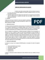 memoria de calculo deformacion canal.pdf