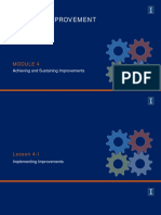 Process Improvement Module 4.pdf