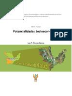 POTENCIALIDADES-SOCIOECONOMICAS-060311.pdf