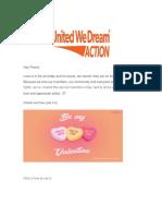 UWDAction - Here to love ❤️.pdf