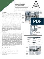 LKT_EZ2_0003-Gas_Medalist_TXT-4_Inch_Economy_Lift.pdf