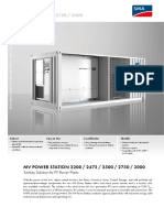 MVPS2200-3000-DEN1844-V41web (caracteristicas).pdf