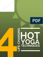 Hot-Yoga-Doctor-Four-Life-Changing-Techniques