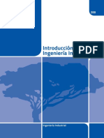 200 INTRODUCCION A LA INGENIERIA INDUSTRIAL-min.pdf