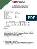 FUNDAMENTOS DE INGENIERIA.docx