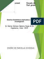 5.- PARCELAS DIVIDIDAS.pptx