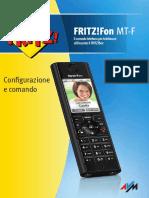 FRITZFon_MT-F-it.pdf