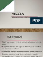 Intro Mezcla 2019-2 .pdf
