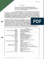 0 - Normativa EPIs