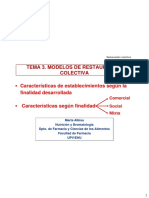 R._Colectiva_Tema_3_OCW_