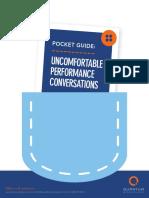 Pocket-Guide-Uncomfortable-Performance-Conversations