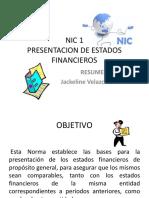 2-Lina-y-Diego-NIC1