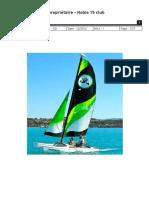 hc15club_manuel_fr.pdf