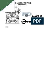 Astra HD9 Euro3 Service Manual PDF.pdf