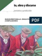 Artefacto_obra_y_discurso._Logica_hermen.pdf