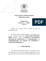 SL4360-2019.doc