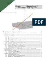 2ºBachCC_IESVM_2019-20_2.-GeometriaEspacio_TeoriaEjercicios.pdf