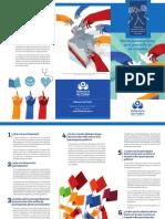 participacion-politica-en-el-posconflicto-en-colombia.pdf