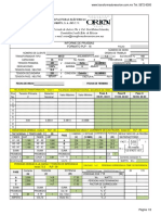 61473 INF.pdf