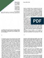 goffman_erving_introduccion 5-13.pdf