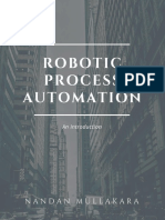 Robotic-Process-Automation-An-Introduction