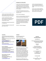 Flyer-Dominikanerstudien-2019-Workshop.pdf